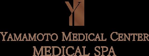 山本メディカルセンター MEDICAL SPA